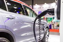 """合資車企欲在新能源領域""""破冰"""",傳統巨頭能否逆襲反超自主?"""