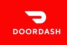 望靠买买买促自动驾驶技术落地 DoorDash再收购自动驾驶初创公司
