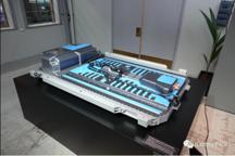 13款EV车型动力电池pack系统配套盘点