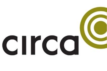 Circa为英国电动汽车电池回收提供生物溶剂 回收锂离子电池阴极粘合剂材料