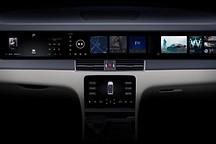 理想车机评测:四屏真的比一屏好用吗?