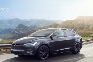特斯拉正式推出汽车保险业务 宣称费用最高可降30%