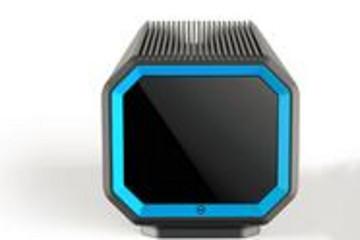 激光雷达公司Oryx Vision停止运营 降成本之路充满坎坷