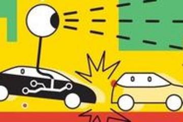 自动驾驶催生新经济:激光雷达测试验证也有大学问