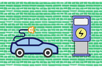 南非离电动汽车时代还有多远