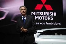 PSA再挖雷诺日产联盟墙角:三菱汽车产品总监离职将加入