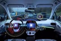 百公里加速3.9秒,这款新能源车真能与兰博基尼Urus一较高低?
