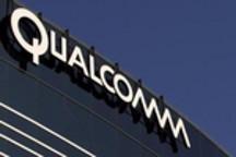 向5G过渡!高通收购与TDK公司权益 总价值31亿美元