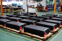 動力電池增長速度不及預期 回收企業難以回本