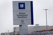 曹德旺一語成讖 工會正在摧毀美國汽車工廠?