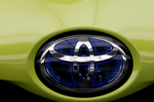 高田气囊问题何时休?丰田全球再召回170万辆汽车