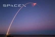 马斯克:龙飞船三四个月内可搭载NASA宇航员