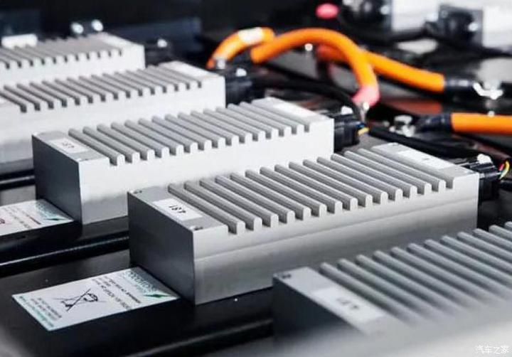 雷诺2025年将使用钴含量为零的固态电池