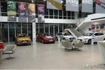 从汽贸买车和4s店买车,有何不同?