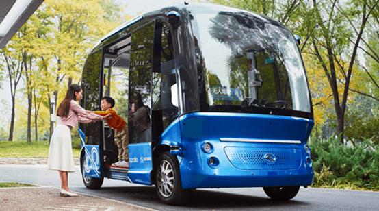 自动驾驶,自动驾驶初创公司,自动驾驶商业化,自动驾驶融资