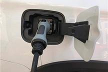 气候保护计划2030:德国要让600万辆电动汽车上路