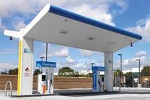 丰田Mirai、现代NEXO或试水中国,氢能车市待何时?