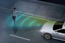 最高40%成功率 自动紧急刹车表现令人忧