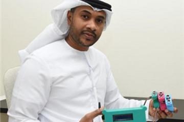 迪拜初创公司推AI设备 跟踪校车乘客防止儿童被误留在车上