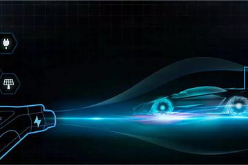 又一个开放平台?奥迪、保时捷有意开放高端电动汽车平台PPE