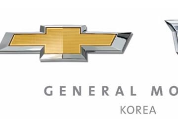 通用韩国与工会今年第十轮谈判破裂 明年初开启下一轮