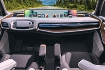 佛吉亚从大陆手中收购合资公司剩余股份 将提升驾驶舱研发实力