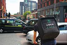 Uber宣布再裁员350人 上市以来累计裁员约1200人