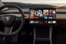 深度解读特斯拉商业模式:亏钱卖车、赚钱靠软件?