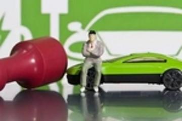 """新能源车""""骗补""""揭底:补贴到谁兜里 又是谁在裸泳"""