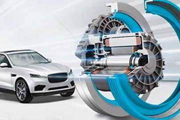 特瑞堡推两款密封件 让电动汽车续航与燃油车相当