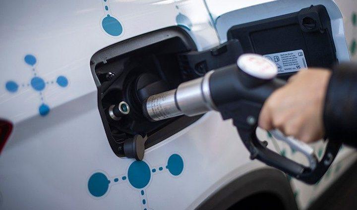 电动汽车,黑科技,前瞻技术,西雅特,西雅特生物甲烷,西雅特替代性燃料,西雅特压缩天然气,汽车新技术