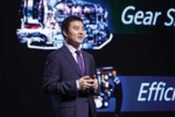 华为发布5G全系列解决方案:包含L3级自动驾驶技术