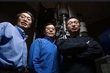 科学家发现锂电池产生枝晶的罪魁祸首 竟跟电解质中某些物质有关!