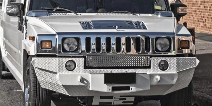 SUV,电动皮卡,通用SUV电动车型,悍马品牌