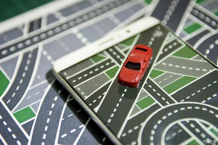 自動駕駛,自動停車,透地雷達