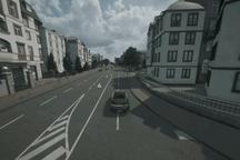 为什么说光靠模拟玩不转自动驾驶?