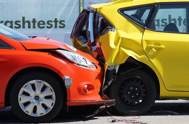 黑科技,前瞻技術,自動駕駛,滑鐵盧大學自動駕駛,決策運動規劃技術,自動駕駛碰撞,自動駕駛汽車碰撞傷害,汽車新技術