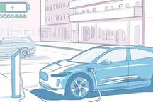 电动化:汽车发明百年来最深刻变革