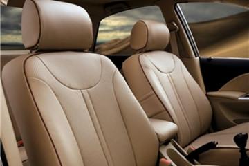 巴斯夫将向现代汽车提供聚氨酯泡沫系统,用于在韩国生产汽车座椅