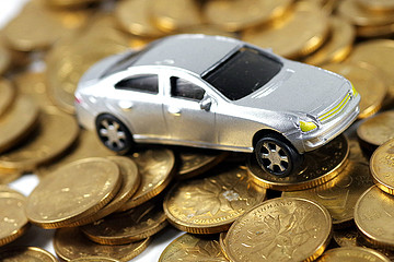 10月一线豪华汽车销量战绩出炉:宝马第一,奔驰垫底