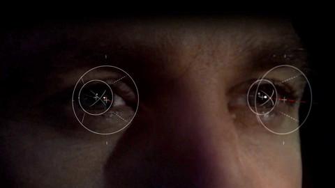 黑科技,前瞻技术,DS抗疲劳技术,DS驾驶员注意力监控,驾驶员注意力监控技术,DS 7 Crossback,汽车新技术