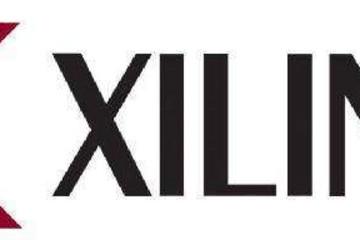 Xilinx 为驾驶员辅助系统和自动驾驶 推出全球高性能的自适应器件