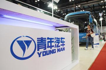 """""""水氢发动机""""闹剧之后:杭州青年汽车破产,庞青年成""""老赖"""""""