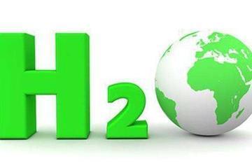 同为氢燃料电池,国内外的态度为何如此不同?