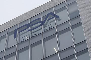 PSA在华运行加减法:增加新能源产品投入,削减冗余人员机构