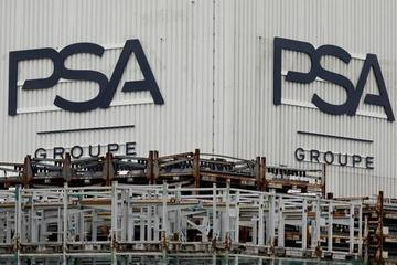 标致雪铁龙拟出售长安PSA一半股份