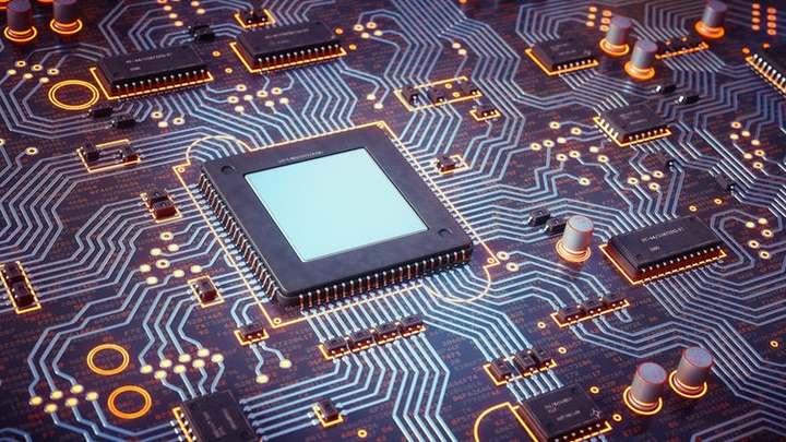 黑科技,前瞻技术,卡迪夫大学复合半导体,卡迪夫大学砷化镓,砷化镓不稳定,汽车电子产品砷化镓,汽车新技术
