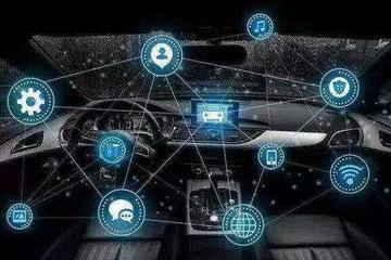 一汽集团投资1.39亿元布局智能网联 或明年5月竣工