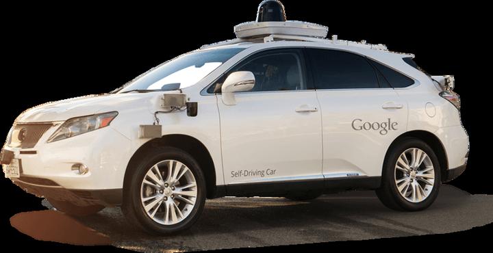 电动汽车,<a class='link' href='https://www.d1ev.com/tag/自动驾驶' target='_blank'>自动驾驶</a>,自动驾驶