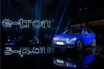 全球车企大裁员:向电动化转型
